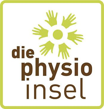 Physioinsel-Bogen-Physiotherapie