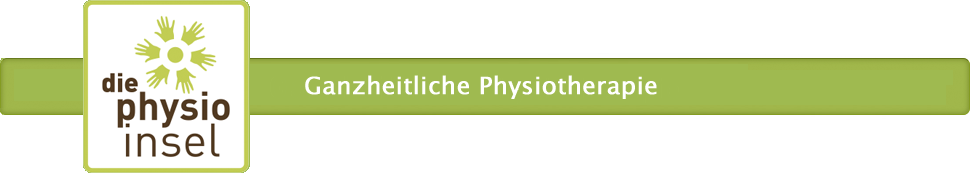 Die Physioinsel - Physiotherapie in Bogen